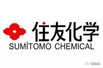 化学 住友